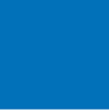 Azul Royal Hidrocobertura