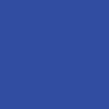 Azul Ultramar Hidrocobertura