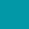 Azul Turquesa Hidrocobertura