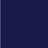 Azul Marinho Hidrocobertura