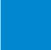 Azul Ceu Hidrocobertura