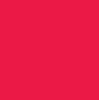Vermelho Vivo Hidrocobertura