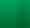 HP 827  Green Glossy