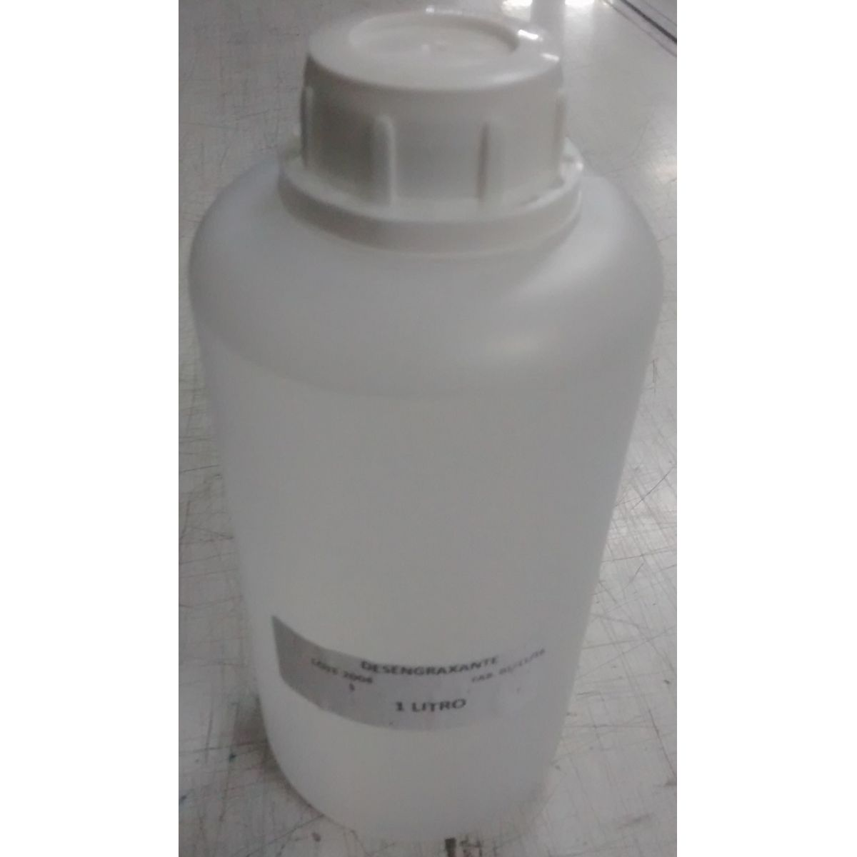 Desengraxante AW 1 litro