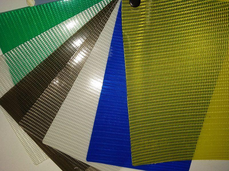 Santoldo vision 1,40m