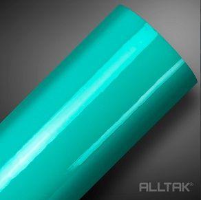Vinil adesivo Alltak Ultra larg 1,38