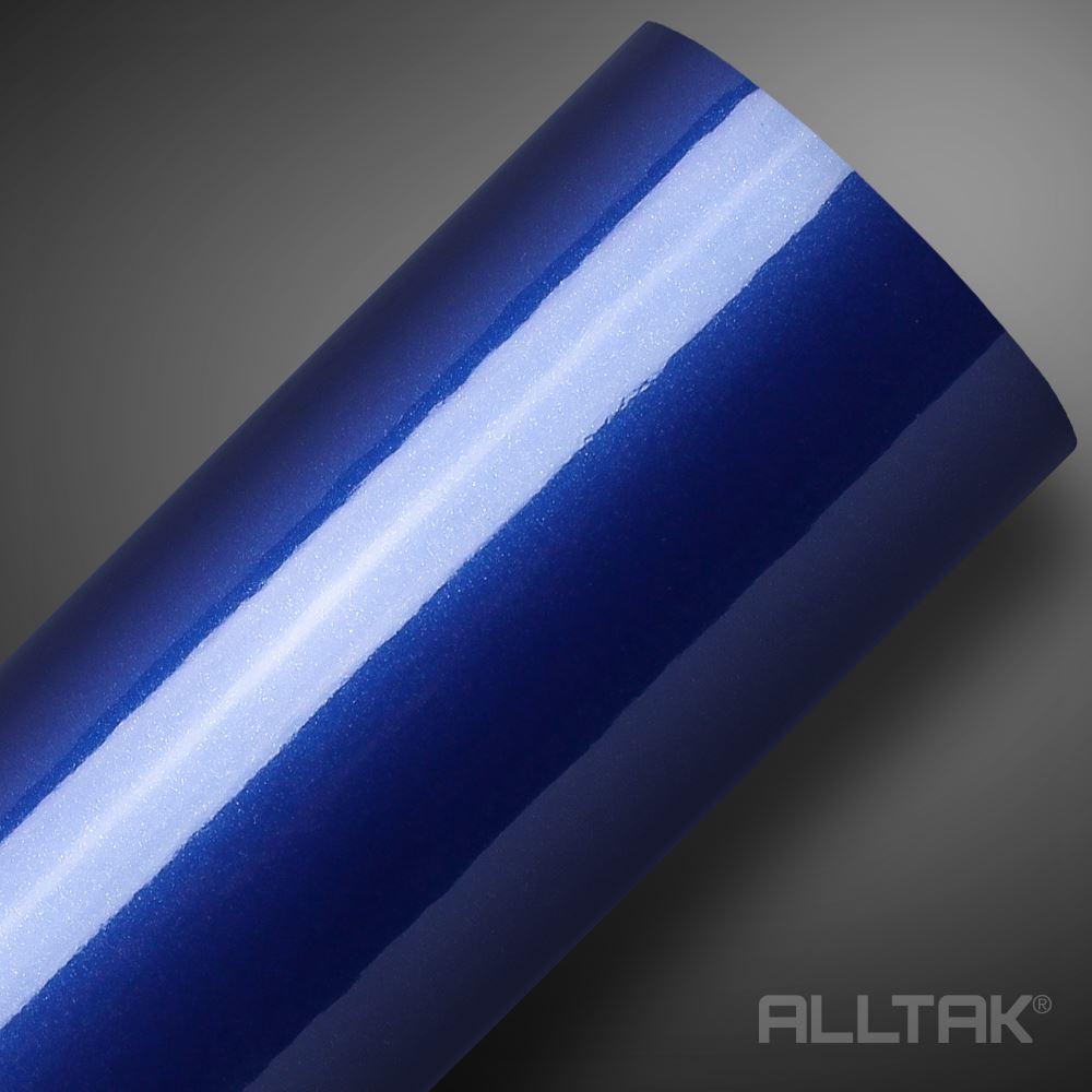 Vinil adesivo Alltak Ultra Metalic larg 1,38