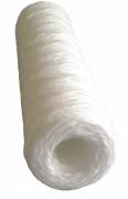 Elemento filtrante bobinado 9.3/4 x 2.1/2 - 1 micra