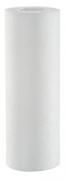 Elemento filtrante polipropileno 7 x 2.1/2 - 5 micras