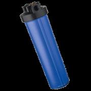 Filtro de água Entrada - Poço - POE 20 x 4.1/2 (Big 20) Polipropileno