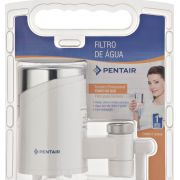 Filtro de Torneira Pentair Hidro Filtros