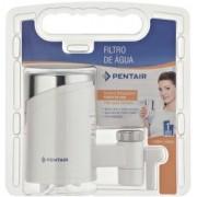 Kit - Filtro de Torneira Pentair Hidro Filtros + Refil extra!!