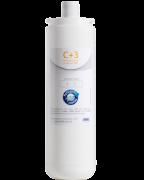 Refil para purificador refrigerado IBBL (C+3)