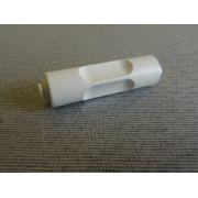 Restritor de Fluxo para Osmose Reversa 50 GPD