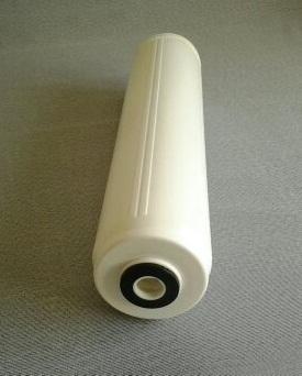 Cartucho Recarregável 20 x 4.1/2 polegadas