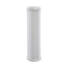 Elemento filtrante plissado 9.1/4 x 2.1/2 - Acqualimp