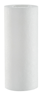 Elemento filtrante polipropileno 5 x 2.1/2