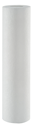 Purificador de Água FD10 BP Branco