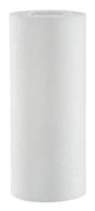 Purificador de Água FD5 BP Branco