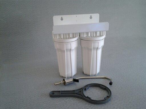 Purificador de Água FD7 BP Branco