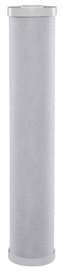 Refil para purificador Super 1500 (20 polegadas)