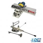 Afiador de Facas e Serras  AF610 + DS600