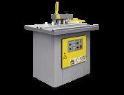 Coladeira de Bordas Inmes IC-1000  / E