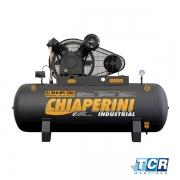 Compressor de Ar Alta Chiaperini