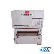 LIXADEIRA TECMATIC 1300 CLC