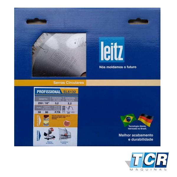 Disco de Serra 250 Leitz