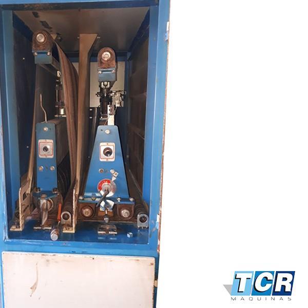 LIXADEIRA TECMATIC BLT 920