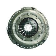 Platô VW AP 1800lbs - Membrana Dupla com disco carbono