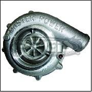 Turbo R4449-2 44,05 x 49,5 145/360HP T3 Master Power
