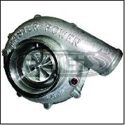 Turbo R494-3 49 x 49,5 200/430HP T3 Master Power