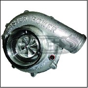 MASTER POWER TURBO R494-2 200/430 HP 49 X 49,5