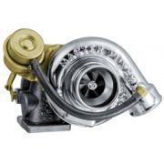 Turbo R343-1 34,9 x 33,5 70/120HP T2 Master Power