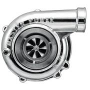 Turbo R494-2 49 x 49,5 200/430HP T3 Master Power