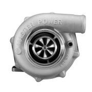 Turbo R544-5 54 x 49,5 270/600HP T3 Master Power
