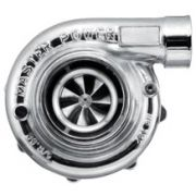 Turbo R615-9 61 x 59 390/700HP T3 Master Power