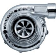 Turbo R6568-1 65 x 68 410/750HP T4 Master Power