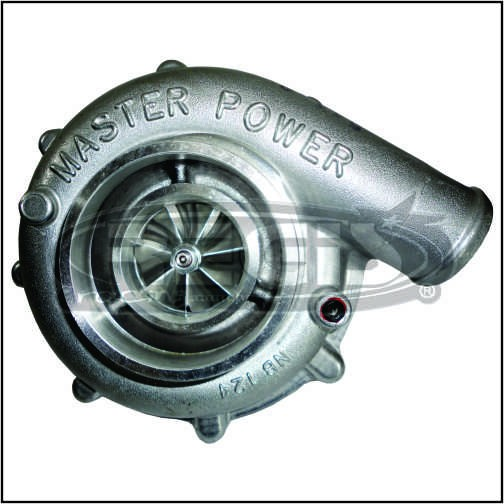 MASTER POWER TURBO R4449-2 145/360 HP 44,05 X 49,5
