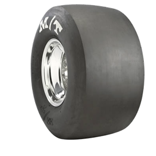 Pneu Mickey Thompson 24.5/8.0-15 (PAR) DT-A