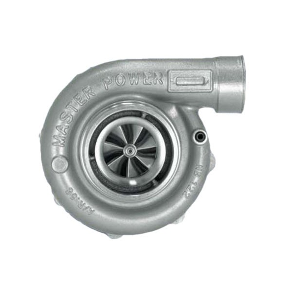 MASTER POWER TURBO R6568-1 410/750 HP 65 X 68