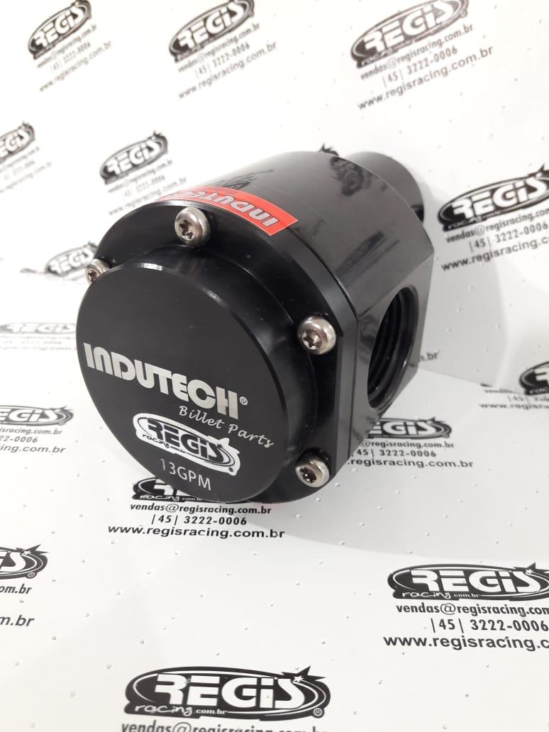 Bomba de Combustivel Mecanica Indutech 13 Galoes/min (2000cv)