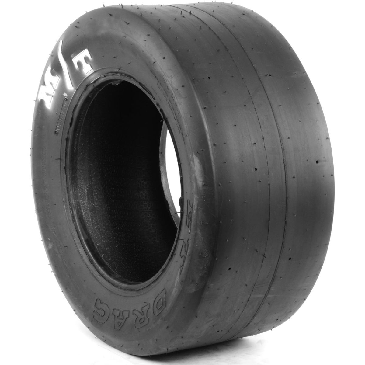 Pneu Mickey Thompson 26.0/10.0-15 ET DRAG (PAR)