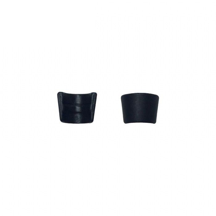 Trava de Valvulas (7mm) 1 Ranhura MTR - Jogo para 8V