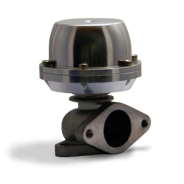 Valvula Wastegate 38mm FTX