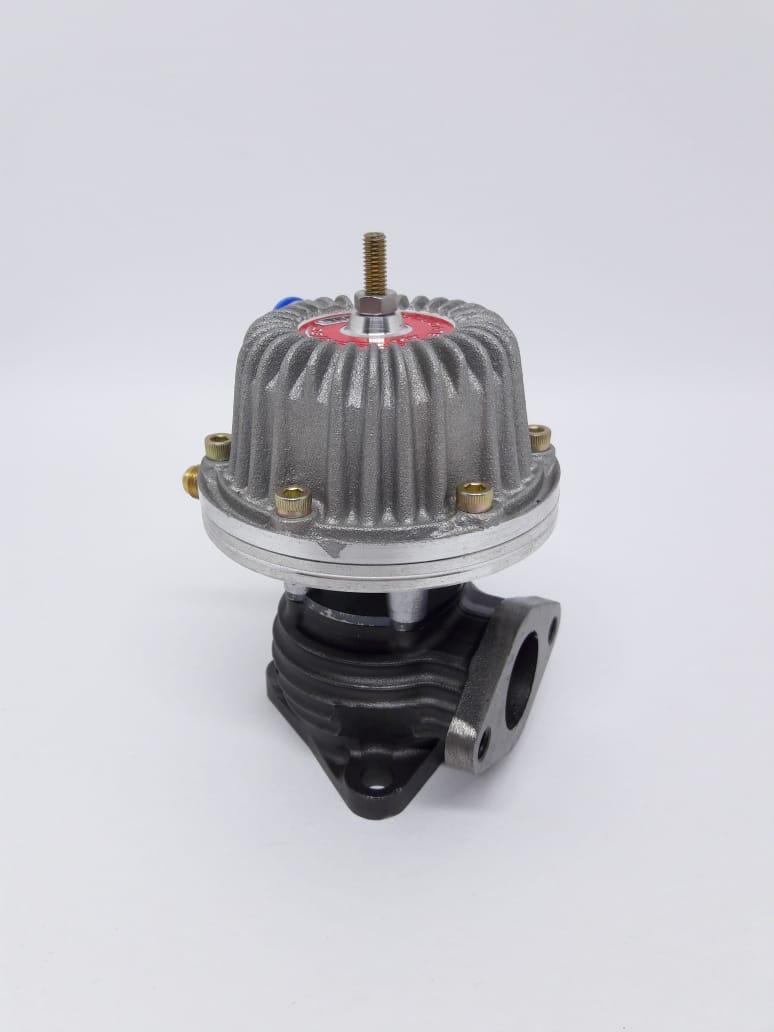 Valvula Wastegate Macktech MT-300