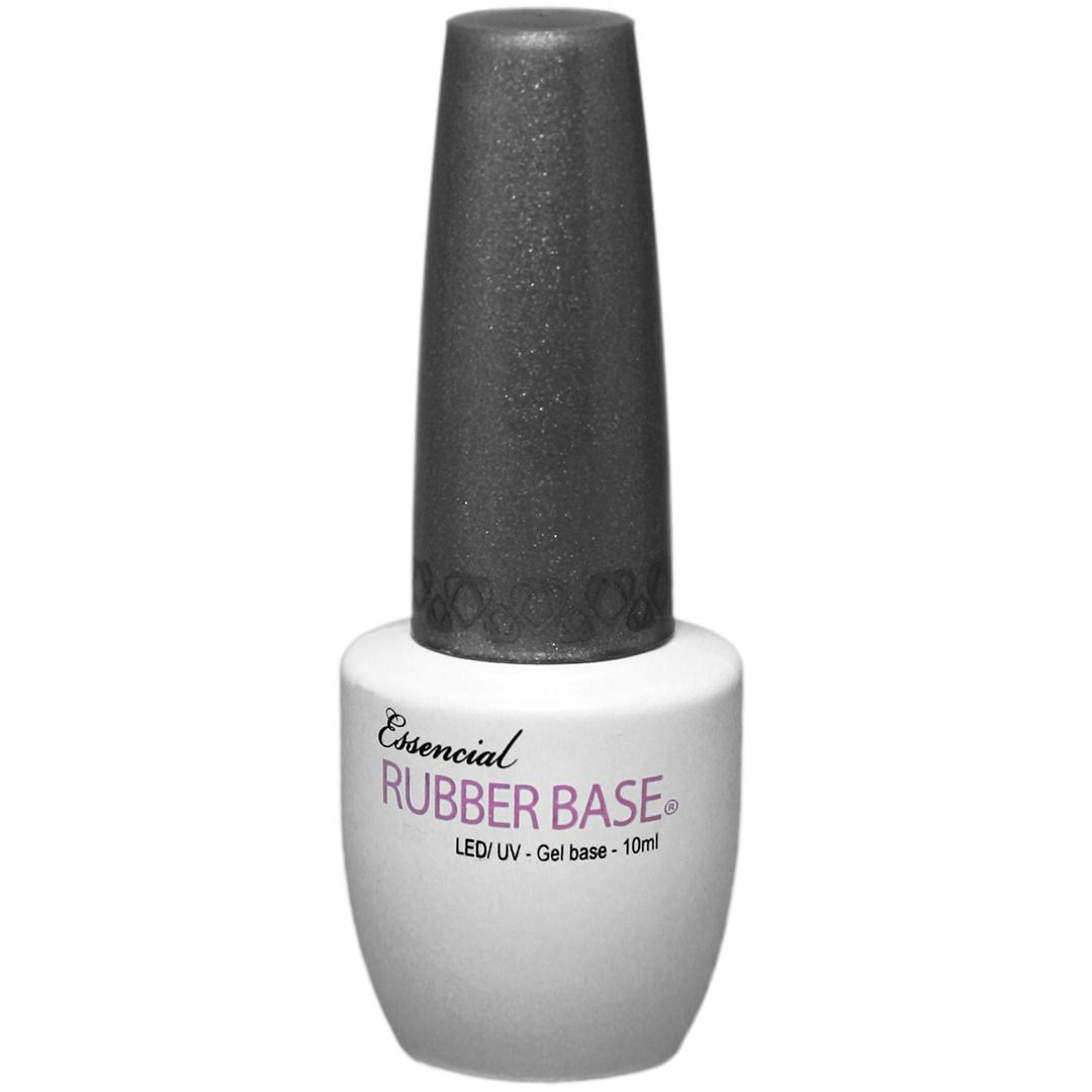 Rubber Base - 10ml