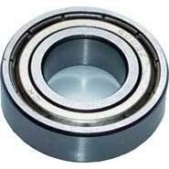 Rolamento da Roda Dianteira 17mm Kadete - 255